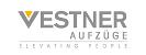 Vestner_Logo_de