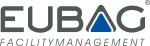 Logo_EUBAG_HKS_2008