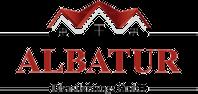 Albatur GmbH